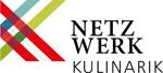 Netzwerk Kulinarik