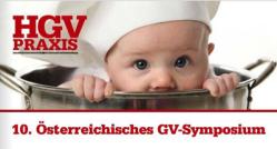 HGV Praxis – 10. Österreichisches GV-Symposium
