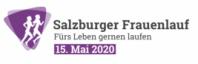 Salzburger Frauenlauf 2020