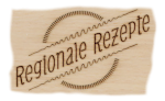 Regionale Rezepte